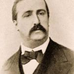 Александр Бородин