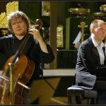 Музыкальные вечера в Центре классической музыки
