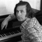 """Альфред Шнитке: """"Музыка – это подслушанные крики времени"""""""