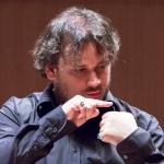 Владивосток: с балетом и оперой все в порядке