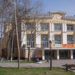 """Астраханская филармония в очередной раз подарит """"счастливые"""" билеты"""