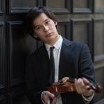 Музыкант из России получил Гран-при конкурса Лонг-Тибо-Креспен