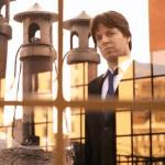 Американский скрипач Джошуа Белл выступит в Москве
