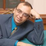 Дмитрий Бертман поставит оперу Шостаковича в Болонье