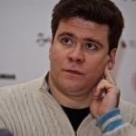 """Денис Мацуев: """"Конкурс Чайковского сегодня – лучший терапевт, примиряющий всех"""""""