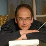 В Ярославль приехал Уральский академический симфонический оркестр