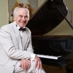 Концерт композитора Евгения Доги в Рыбнице прошел с полным аншлагом