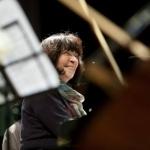 Элисо Вирсаладзе: «Лучше за подобную плату учить с трехлетнего возраста китайский язык, а не музыкой заниматься»