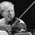 Гидон Кремер: «Играть музыку как нечто отвлеченное, увы, нельзя»