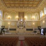 На сцене Капеллы впервые в России в одном концерте исполнят 6 симфоний Чайковского