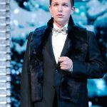 Солист Большого театра Беларуси вышел в финал телепроекта «Большая опера»