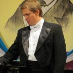 Илья Сильчуков