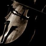 Библиотека имени Горького приглашает на концерт классической музыки «Виолончельный дивертисмент»