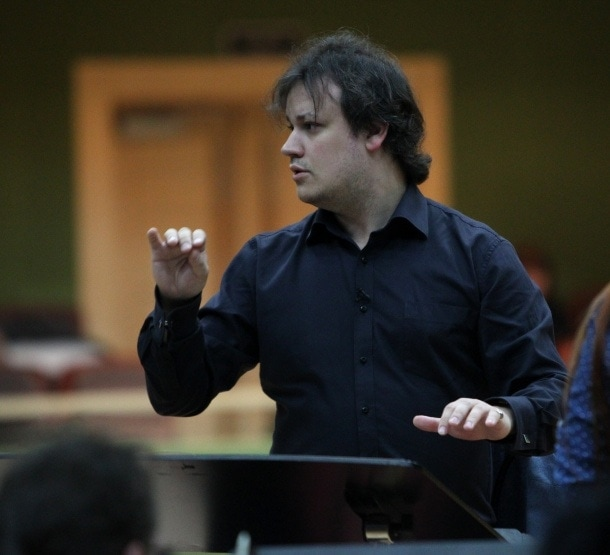 Антон Лубченко