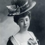 13 ноября день рождения выдающейся французской пианистки Маргерит Лонг