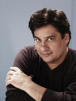 Марсело Альварес