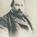 19 ноября – день рождения Михаила Ипполитова-Иванова