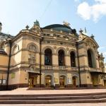 """Анатолий Соловьяненко: """"Национальная опера требует большего внимания не со стороны государства, а со стороны СМИ"""""""