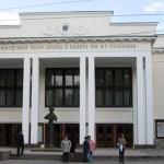 Торжественное открытие фестиваля оперного и балетного искусства «Болдинская осень» состоится завтра