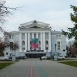 В Перми прозвучат оперы на итальянском языке