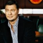 Рене Папе выступит в Москве вместе с НФОР