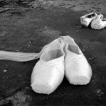 С театром Классического балета Касаткиной - Василева опять беда