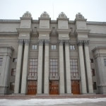 В Самаре пройдет фестиваль «Басы XXI века»