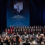 Два концерта в рамках фестиваля симфоний Шостаковича перенесены во Владивостоке