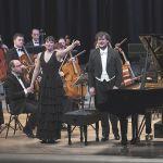 Фестиваль симфоний Шостаковича продолжается во Владивостоке