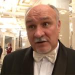 Рождественский оперный форум в Минске нашел свой уникальный формат