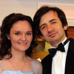 В Омске открытие Международного органного фестиваля прошло с аншлагом