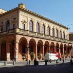 Teatro Comunale di Bologna и Геликон-Опера: «Леди Макбет Мценского уезда»