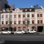 Русские романсы и французский шансон объединятся на сцене Приморской филармонии