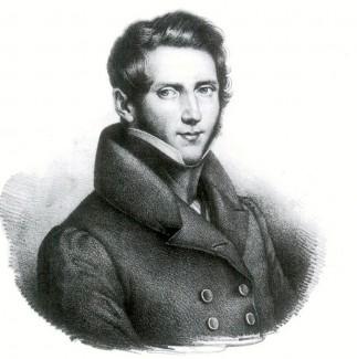 Гаэтано Доницетти