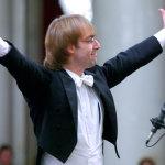 Дирижер «Большой оперы» приедет в Тольятти