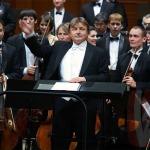 В Белгородской филармонии прозвучали произведения Дмитрия Шостаковича