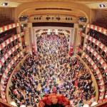 Во Владимире планируют построить оперный театр