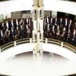 Лозаннский камерный оркестр