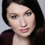 Лучшие голоса Кубани и Большого театра исполнили арии из знаменитых опер