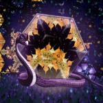 25 декабря Мариинский театр на своей второй сцене покажет оперу «Золотой петушок»