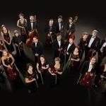 В рамках «Филармониады» в Казани выступит Московский камерный оркестр «Musica Viva»