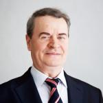 Александр Цинько