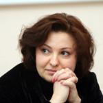 Александра Аракелова: «Целевая подготовка кадров станет приоритетной»
