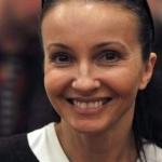 Алла Сигалова: «Западные телеканалы стремятся приобрести лицензии на «Большую оперу»