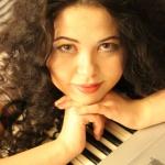 Уроженка Башкирии стала первой на всероссийском конкурсе «Виват, вокал! Виват, артист!» в Москве