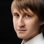 Жители столицы Бурятии смогут услышать первый фортепианный концерт Чайковского