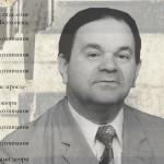 Александр Франк