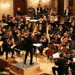 Государственный симфонический оркестр РТ выступит в МГУ