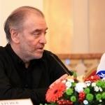 """Валерий Гергиев: """"Выступать в Самаре ничуть не менее интересно, чем в Лондоне"""""""