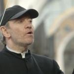 Валерий Гергиев - концерт в Цхинвале